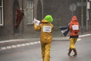 'bron: Henk Hover'